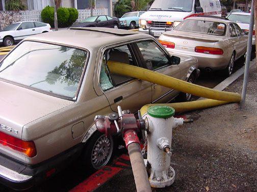 fire-hydrant-parking.jpg?w=504&h=378
