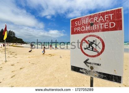 surfcraft 2