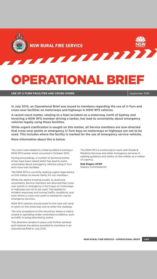 nswrfs-operational-briefing